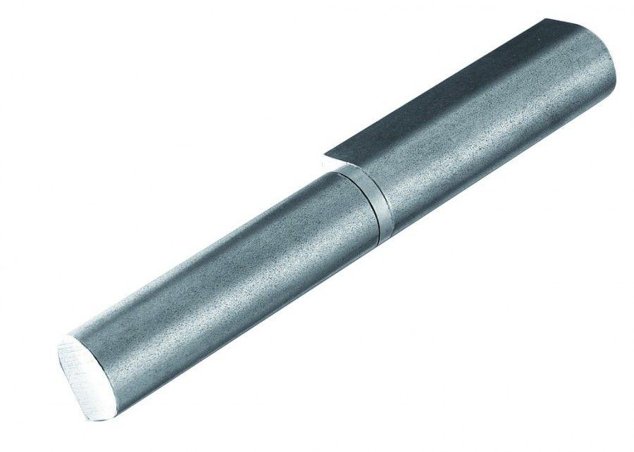 Type Maroc inox 304 L - Avec bague inox