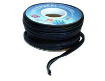 Joint Universeal Plus spécial PVC - largeur de rainure 4 ou 7 mm