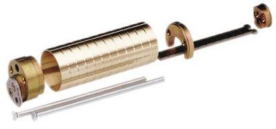 Kit allongement de cylindre Vachette