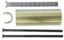 Kit de rallonge cylindre