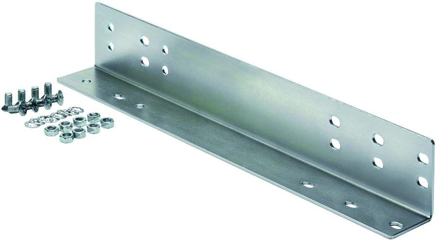 Coulisses billes kit querre db 635 pour glissi res 5321 - Coulisse de tiroir grande longueur ...