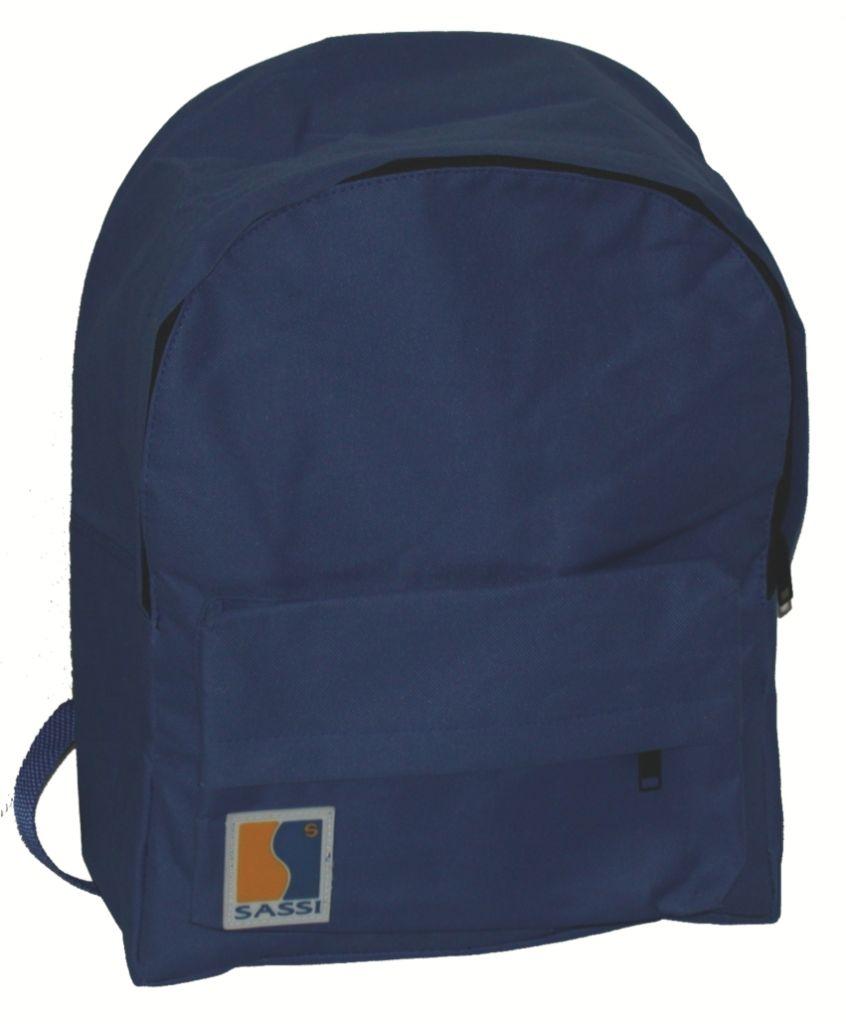 Kit harnais de sécurité P4532B