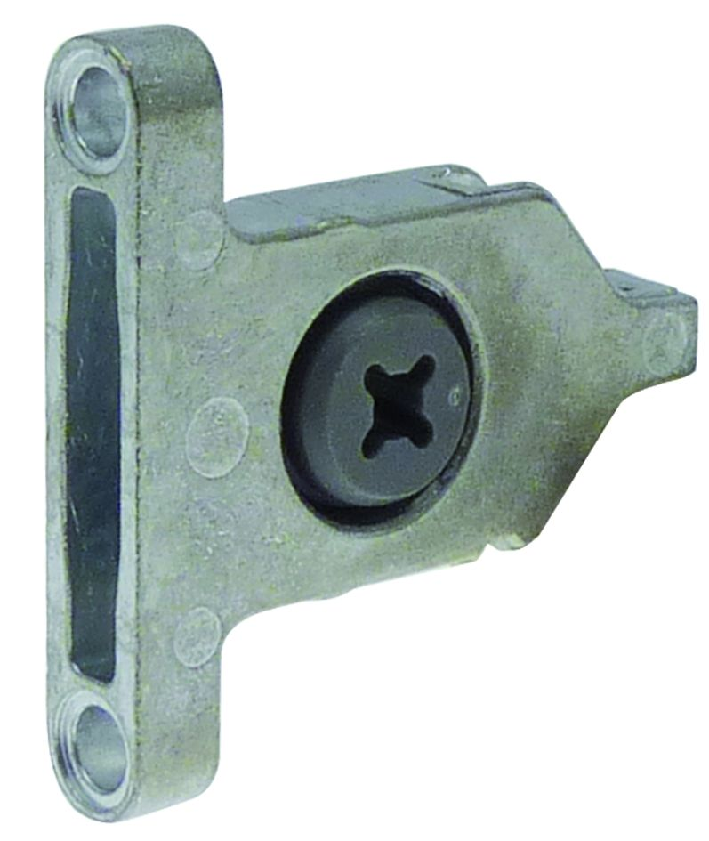 Kit Tandembox hauteur K : 128,5 mm