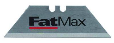 Lame de couteau rétractable droite - Fatmax