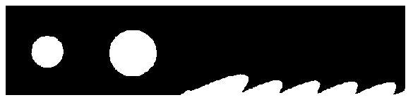 Lames Ultra - pour scies sauteuses Makita