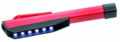 Lampe 779 Pen