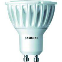 Lampe de rechange led - type GU10 - 220 volts