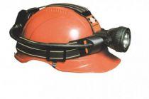 Lampe frontale HL 800 - 2,4 watts