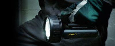 Lampe Mica IL-800 ATEX Zone 1