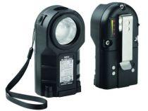 Lampe Mica ML 808 ATEX