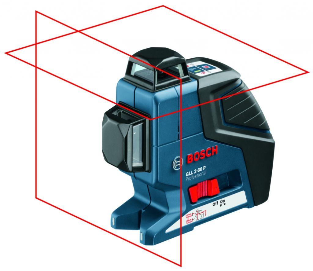 laser en croix 2 plans gll 2 80 p. Black Bedroom Furniture Sets. Home Design Ideas