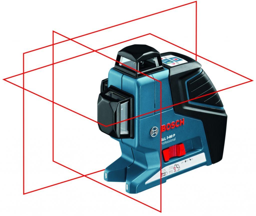laser en croix 3 plans gll 3 80 p. Black Bedroom Furniture Sets. Home Design Ideas