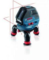 Laser multiligne GLL 3-50