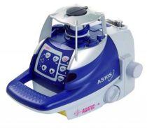 Laser rotatif automatique A510S