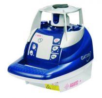 Laser rotatif automatique GAT220H