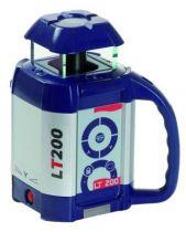 Laser rotatif automatique LT200