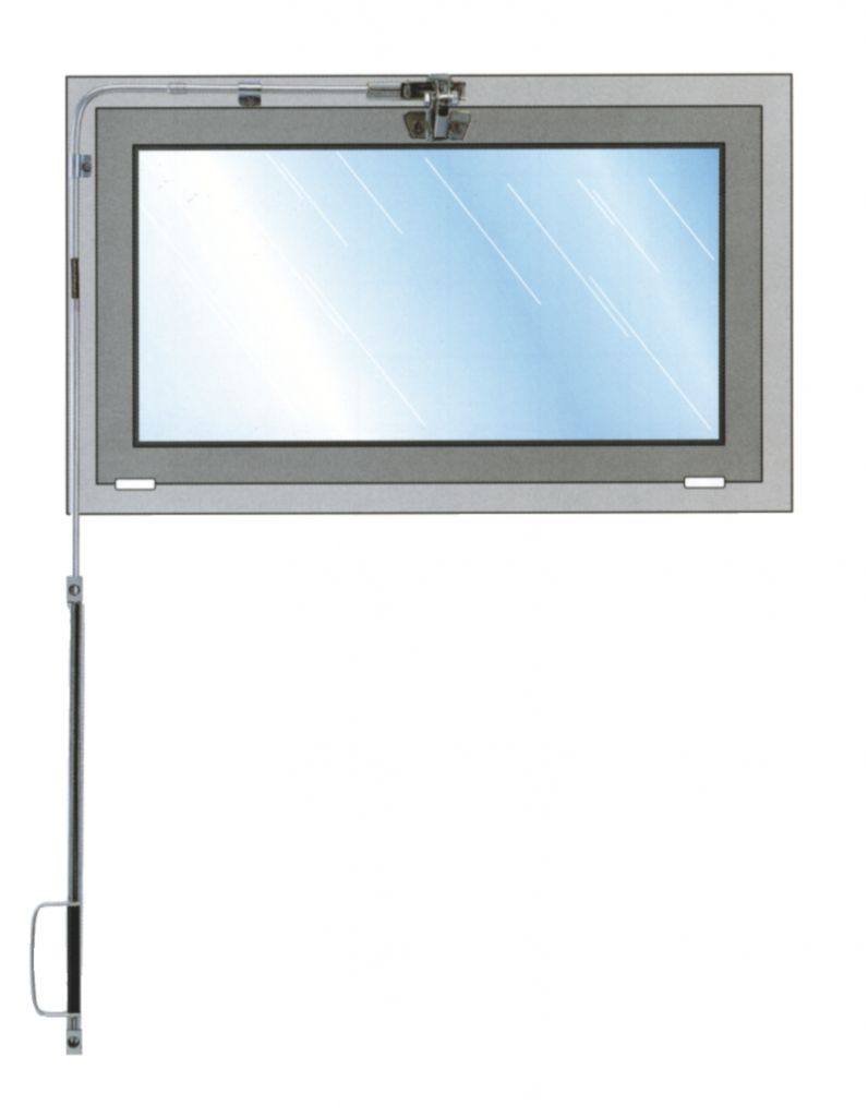 Liobal 500 a câble souple