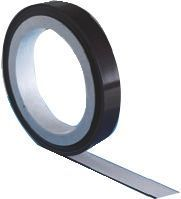 Loqueteau - Ruban magnétique