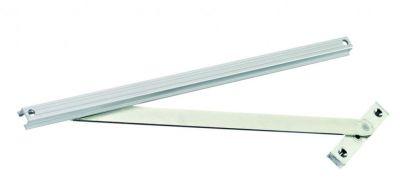 Loqueteau compas à frein - Acier FerGUard® - EGO - F 20