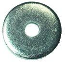 Loqueteau magnétique contre-plaque pour série Compact