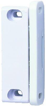 Loqueteau magnétique séries Junior Y5 et Y7 - avec contreplaque