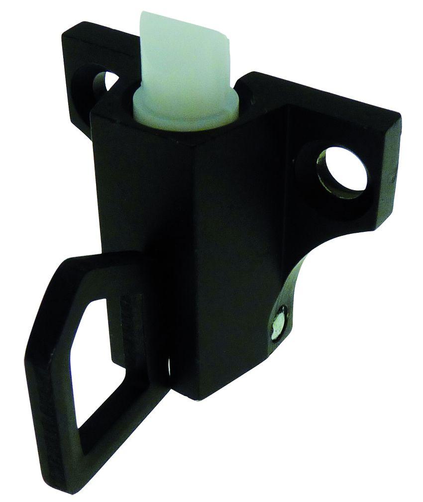 Loqueteau pour châssis PVC - Renson