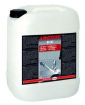 Lubrifiant d\'usinage Loctite 8035 - huile de coupe