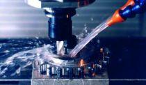 Lubrifiant d\'usinage Lub 21 sans nitrite - ni métaux lourds - 6702