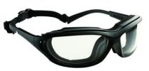 Lunettes Madlux