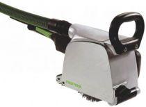 Machine à brosse rustofix RAS 180