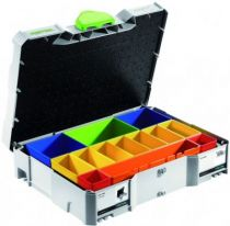 Malette SYS 1 BOX