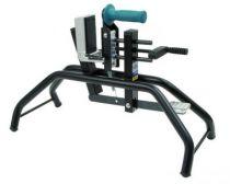 Manutention Support presseur SP270R