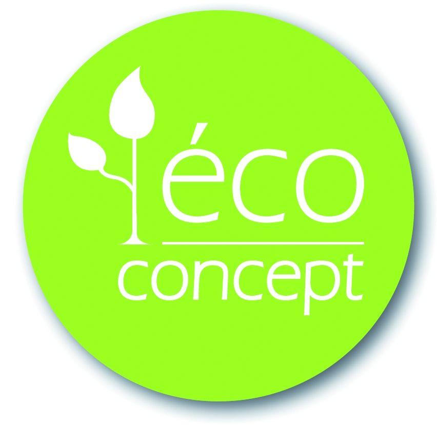 Marteau à main Eco-concept - emmanchement frêne