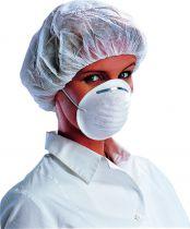 Masque d\'hygiène