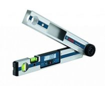 Mesure d\'angles électronique GAM 220 MF Professional
