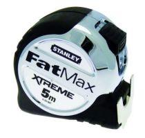 Mesure Fatmax Xtreme Blade Amor - classe II