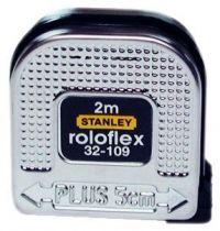 Mesure Roloflex - classe II