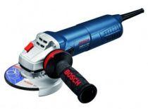 Meuleuse angulaire GWS 11-125 CI - 1100 Watts
