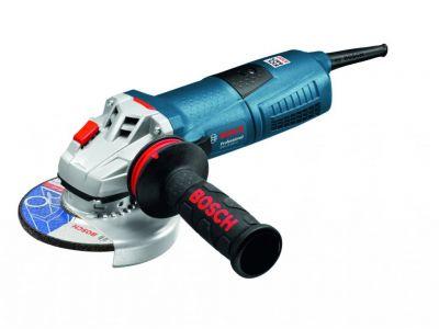 Meuleuse angulaire GWS 13-125 CI - 1300 Watts