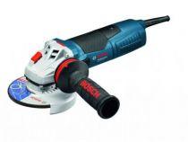 Meuleuse angulaire GWS 17-125 CI - 1700 Watts
