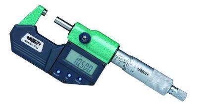 Micromètre mécanique - lecture 0,01 mm