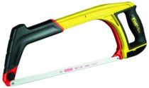 Monture scie à métaux Fatmax 5 en 1