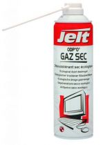 Nettoyant gaz sec ODP ininflammable - 6903