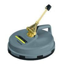 Nettoyeur de surfaces FR 30