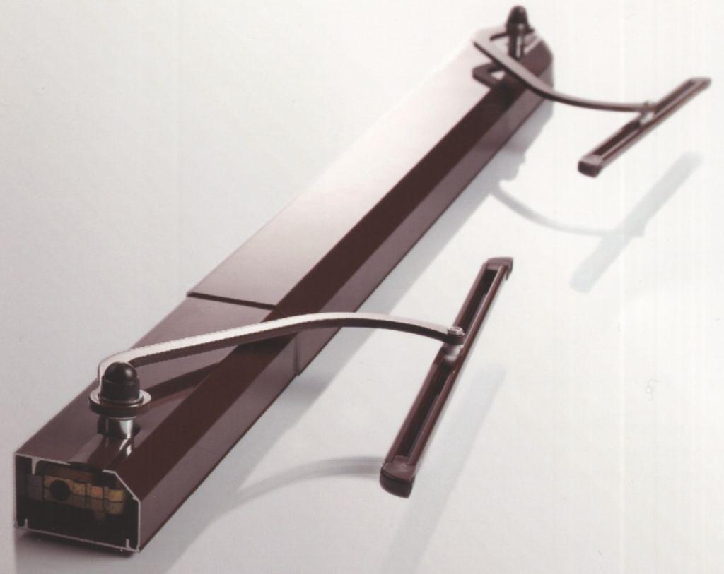 kit motorisation pour volets battants faac night one day. Black Bedroom Furniture Sets. Home Design Ideas