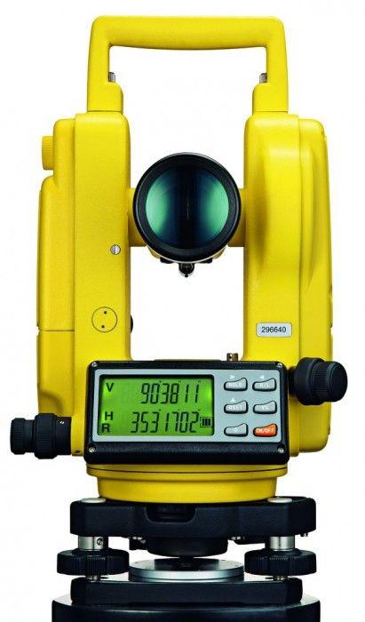 Niveau optique Zipp02