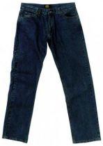 Pantalons jean\'s Diadora