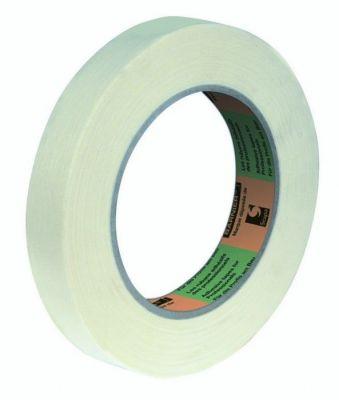 Papier lisse 100°C Chamois - 9100S - rouleau de 50 m