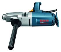 Perceuses de charpente GBM 23-2 - 1150 Watts