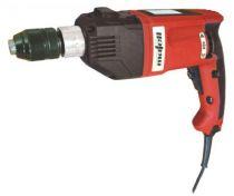 Perceuses de charpente HB 1 E - 1050 Watts